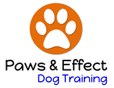 Paws And Effect Dog Training Broome