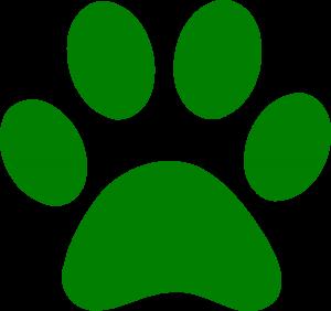 green-paw-print-hi
