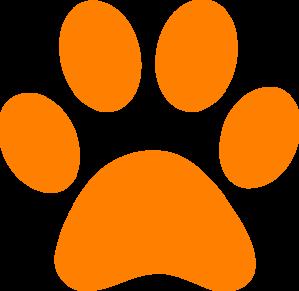 orange-paw-print-md