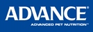 ADVANCE Logo NEW-2